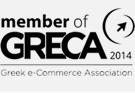 Member of GRECA